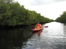 vacations beaver creek farm sanctuary