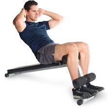 cap strength slant board walmart com