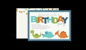 sams club stationery u003e birthday invitations