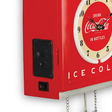 amazon com wall decor coca cola time for refreshment vending