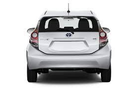 price of 2014 toyota prius 2014 toyota prius c reviews and rating motor trend