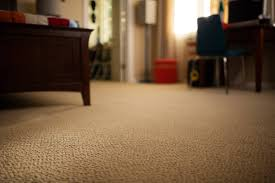 carpet questions and answers shaw floors