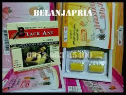 obat perangsang wanita yang murah dan mudah didapat pria