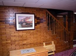 wood wall covering ideas wall coverings wood interior design ideas