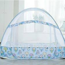Mosquito Bed Net Bed Netting U0026 Canopies Ebay