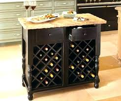 kitchen island wine rack kitchen islands with wine racks diy kitchen island wine rack