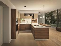 buche küche küchen entdecken mömax kuche holz design eiche folie buche