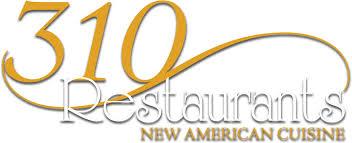 Best Thanksgiving Dinner In Orlando Best Orlando Restaurants Outdoor Dining Winter Park Fl