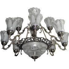 antique chandelier aesthetichs antique chandelier 15 bulbs ceiling lights