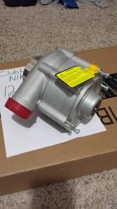 lexus is250 turbo kit for sale wa rotrex supercharger setup clublexus lexus forum discussion