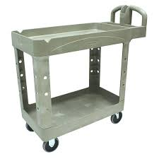Small Utility Cart – suipai