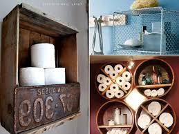 Fresh Bathroom Organizer Ideas Home Design Very Nice Best To