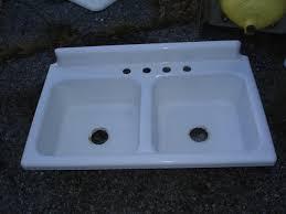 American Standard Americast Kitchen Sink - American standard americast kitchen sink