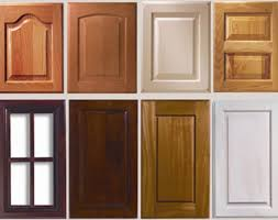 door kitchen cabinet glass doors only wonderful door glass