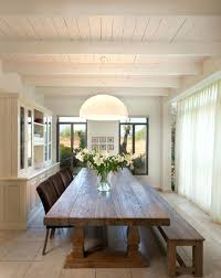 Dining Room Sets For Sale Big Dining Room Tables U2013 Ceilinglight Co