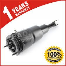 lexus ls 460 engine cover clips online get cheap lexus ls460 oem aliexpress com alibaba group