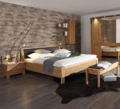 chambres à coucher chambre à coucher profitez de notre large choix de chambres les