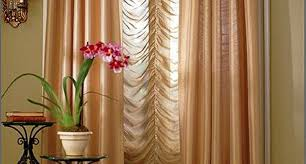 living room gratify elegant living room curtain ideas dazzling