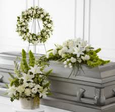 funeral flower etiquette 8 tips on sending flowers to a funeral international business