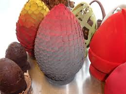 where to buy chocolate eggs buy a real egg for easter batterypark tv we inform