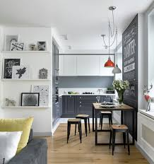 Kitchen Scandinavian Design Scandinavian Kitchen Design Konj Us