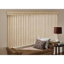 installation blinds window treatments the home depot
