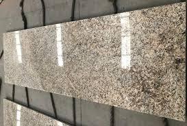 venetian gold light granite venetian gold light granite days payment ct union gold light granite