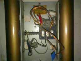 friedland warbler mk2 door chime wiring diynot forums