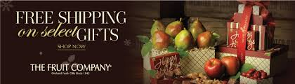 fresh fruit delivery monthly monthly special best fruit baskets gourmet chocolate gourmet
