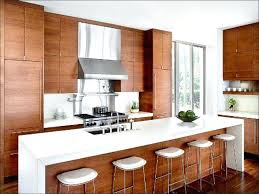 rona kitchen cabinets reviews rona kitchen cabinets large size of kitchen things flawless two tone