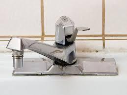 identify kitchen faucet old moen faucet logo old moen kitchen faucet parts old style moen