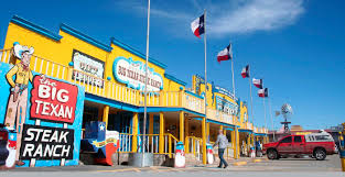 Texas world travel guide images Amarillo vacation travel guide and tour information aarp jpg