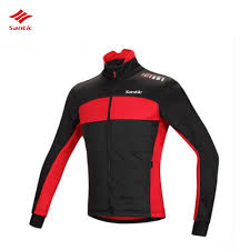 rainproof cycling jacket online buy wholesale long waterproof men jacket from china long