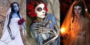 halloween horror dress up ideas bootsforcheaper com