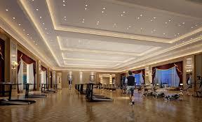 pop ceiling designs for banquet hall talkbacktorick