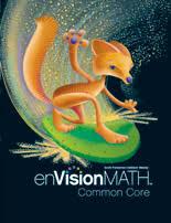 digits 6 8 math program pearson middle math curriculum