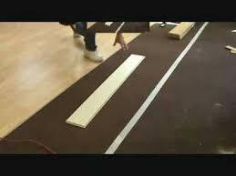 laminate flooring measuring cutting