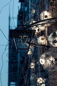 Lucca Steel Leaf Gazebo Cover by 65 Best Lovely Lighting Images On Pinterest Lighting Ideas