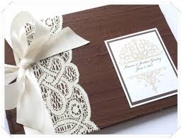 ivory wedding guest book 28 best تزيين الدفاتر images on wedding guest book