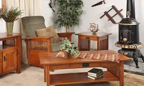 Mission Furniture Desk Furniture Inviting Amish Mission Bedroom Furniture Delight