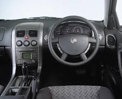 opel commodore interior buyer u0027s guide holden vy commodore 2002 04