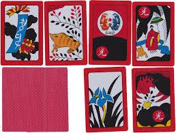 hwatu the world of cards
