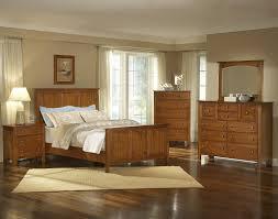 vaughan bassett simply cherry light w wood 6 drawer chest 302 116