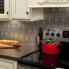 astounding fasade backsplash tiles panels cheap crosshatch silver astounding fasade backsplash tiles panels cheap crosshatch silver argent bronze kitchen category with post agreeable fasade