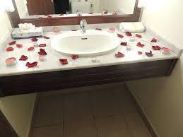 decoration des chambres de nuit chambre d hôtels wedding planner antilles martinique