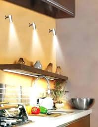 spot mural cuisine spot mural cuisine plan de travail de cuisine
