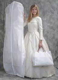 wedding dress covers customized dress garment bag kids garment bags custom printed