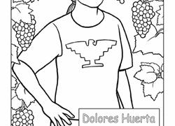 2nd grade hispanic heritage month worksheets u0026 free printables