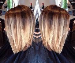 best haircolors for bobs 40 best bob hair color ideas bob hairstyles 2015 short