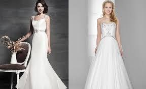 berketex wedding dresses best wedding dress shops in dublin dublintown